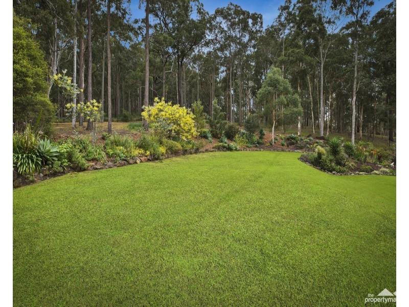 41 Parkridge Drive, Jilliby NSW 2259