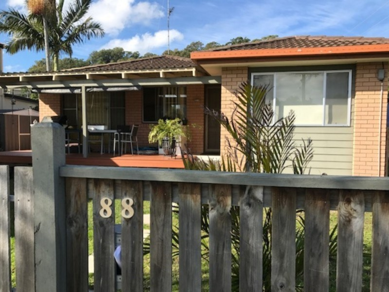 88 Acanthus Avenue, Burleigh Heads QLD 4220