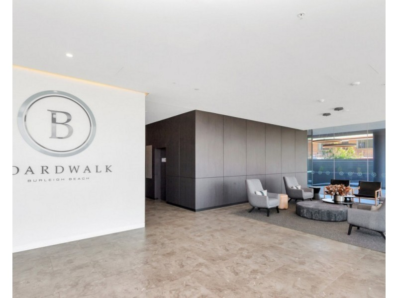 12/70-72 The Esplanade, Burleigh Heads QLD 4220