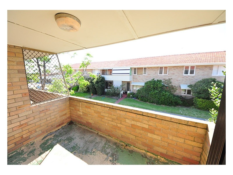 9/426 Canning Highway, Attadale WA 6156