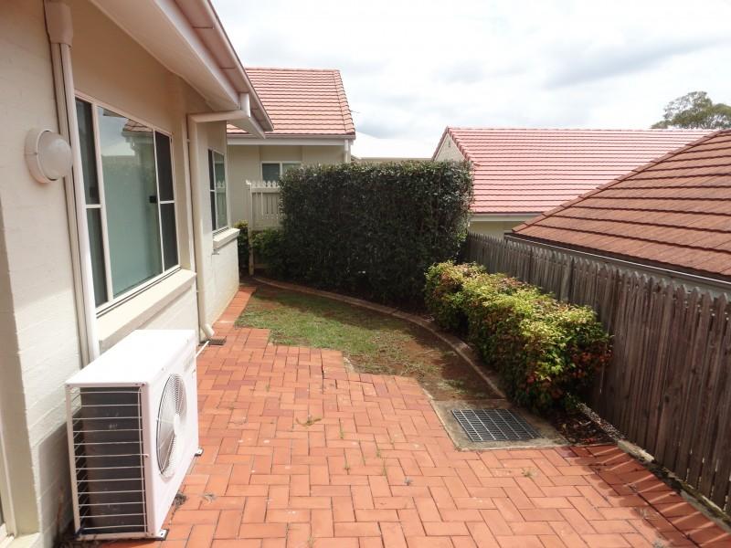 5/310-314 Mackenzie Street, Rangeville QLD 4350