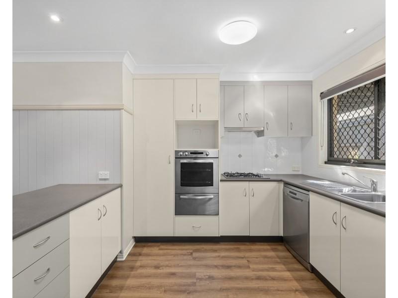 10/66 Tara Street, Wilsonton QLD 4350