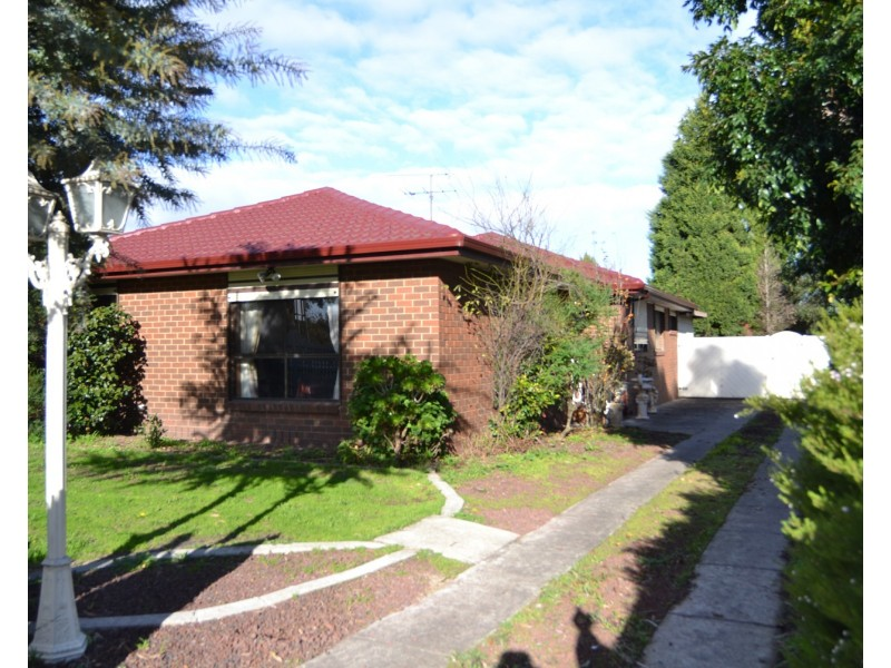 297 Childs Road, Mill Park VIC 3082