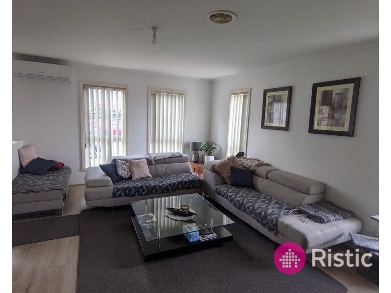 1/31 Loxton Terrace, Epping VIC 3076