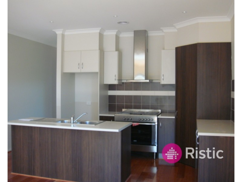16 Taggerty Grove, Epping VIC 3076