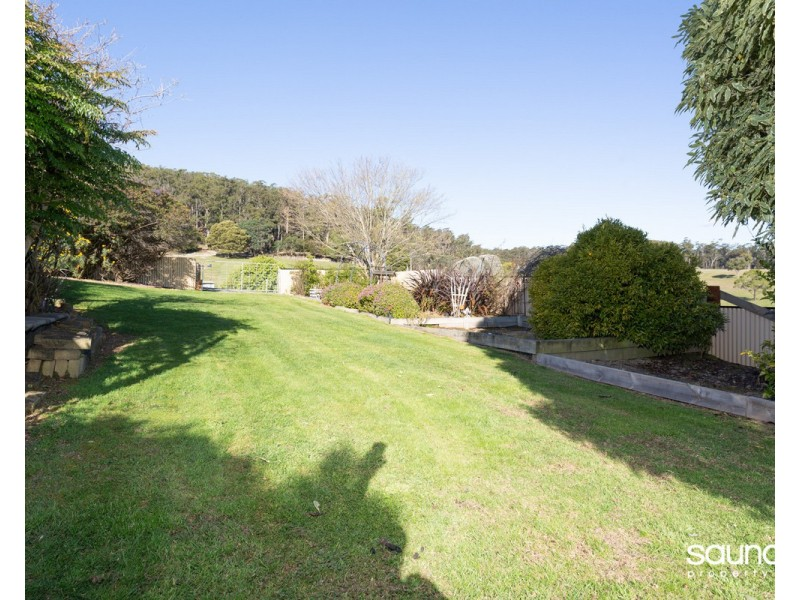 123 Collins Lane, Sidmouth TAS 7270