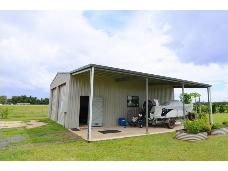 22 Gallo Drive, Mareeba QLD 4880
