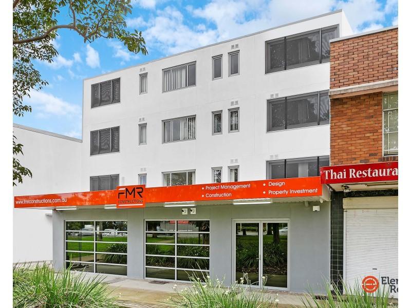 7/384-388 Victoria Road, Rydalmere NSW 2116