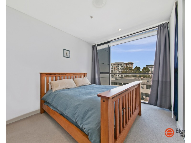 608/10 Hilly Street, Mortlake NSW 2137