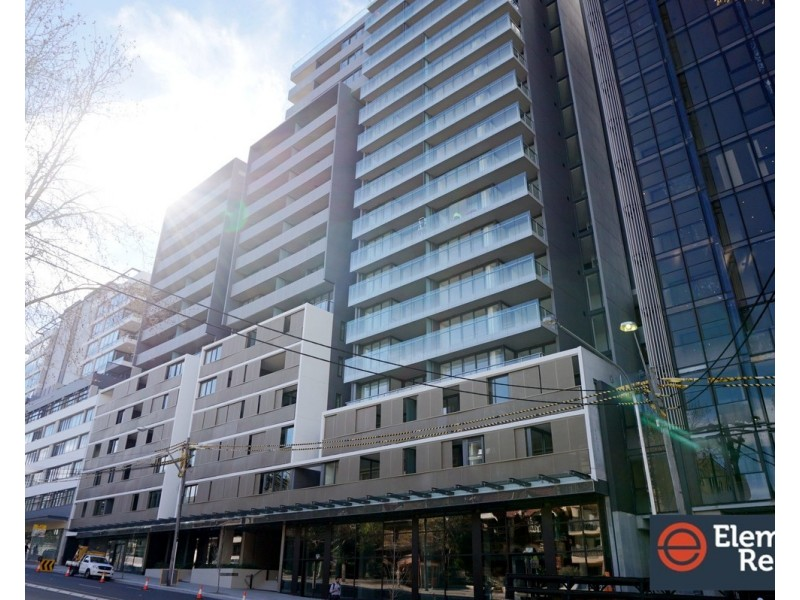 1605/225 Pacific Highway, North Sydney NSW 2060