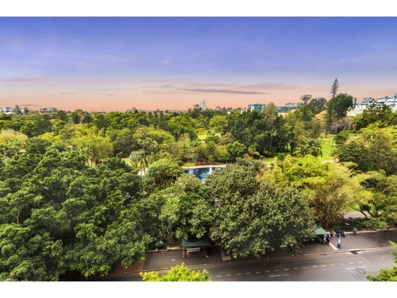 502/132 Alice Street, Brisbane City QLD 4000