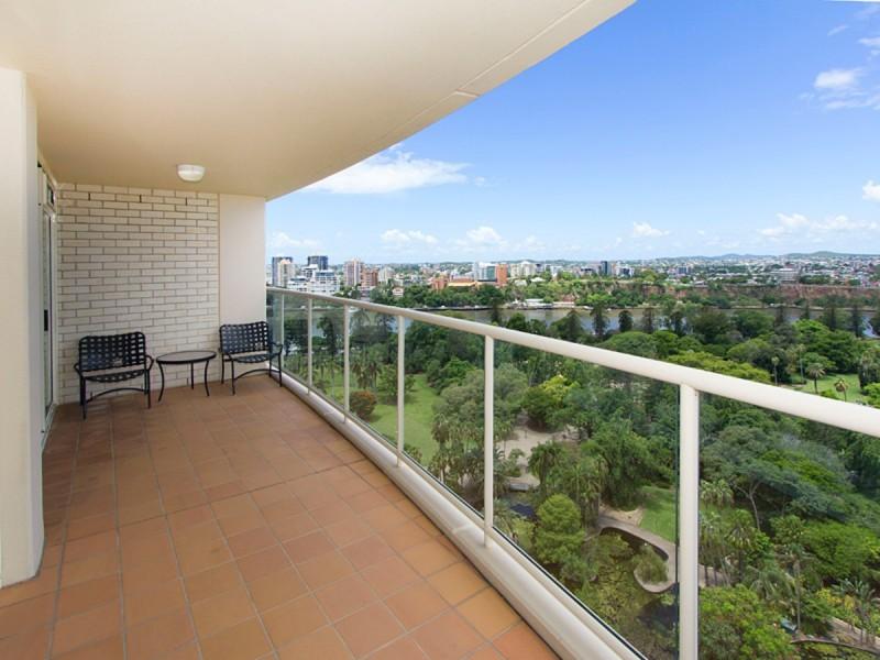 1704/132 Alice Street, Brisbane City QLD 4000