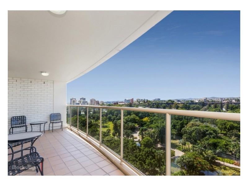 1004/132 Alice Street, Brisbane City QLD 4000