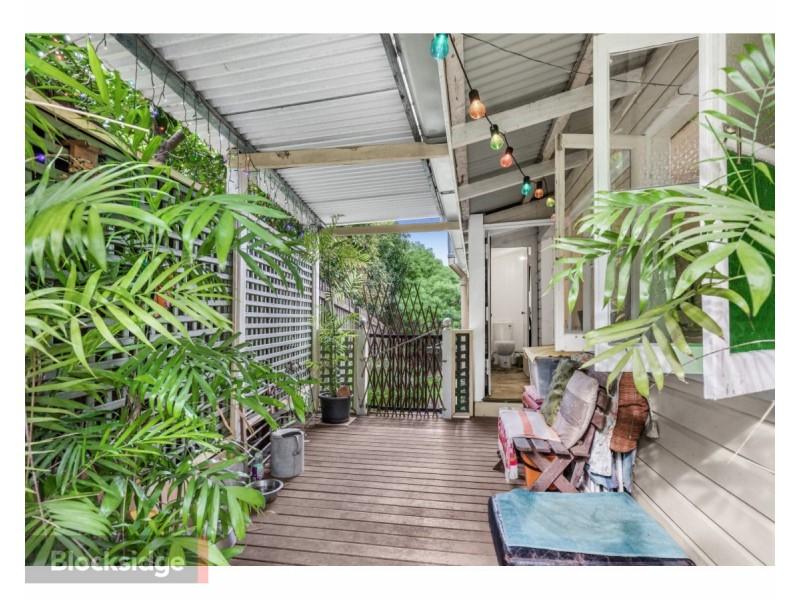 28 Cosker Street, Annerley QLD 4103