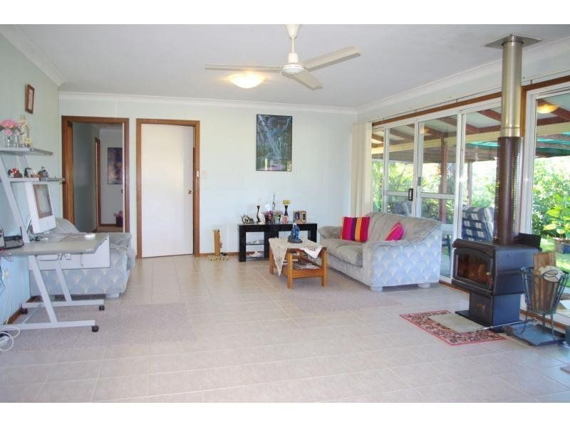 9 Appletree Road, Bellangry NSW 2446