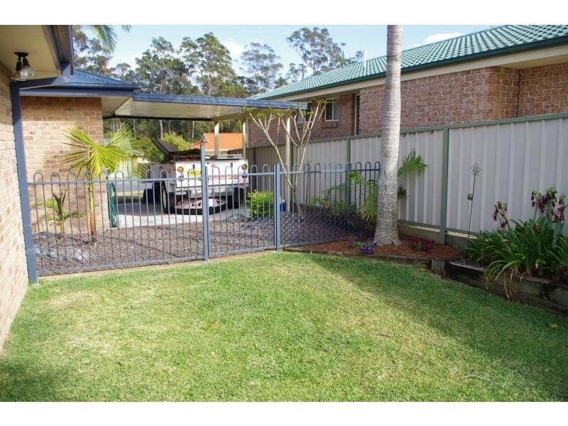 7 Stockwhip Place, Wauchope NSW 2446
