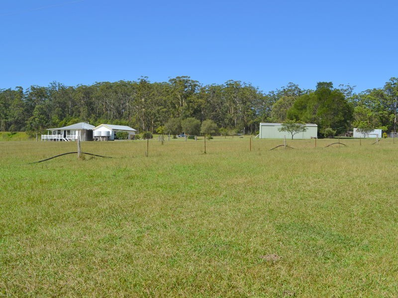 1106 Bago Road, Herons Creek NSW 2443
