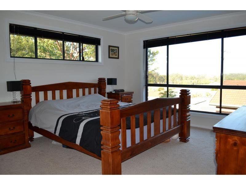 42 Cowarral Circuit, Wauchope NSW 2446