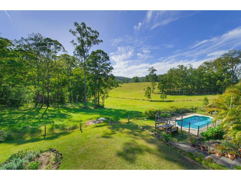 73 Fishers Ridge Road, Bellangry NSW 2446