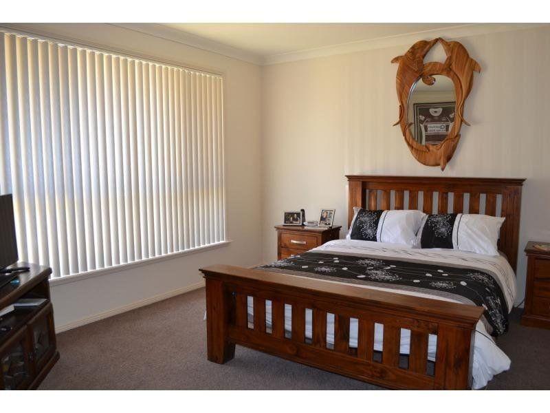 22 Riverbreeze Drive, Wauchope NSW 2446
