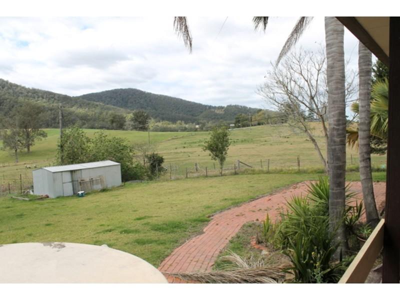 982 Pappinbarra Road, Pappinbarra NSW 2446