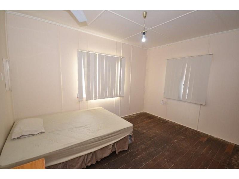 60 Alice Street, Walkervale QLD 4670