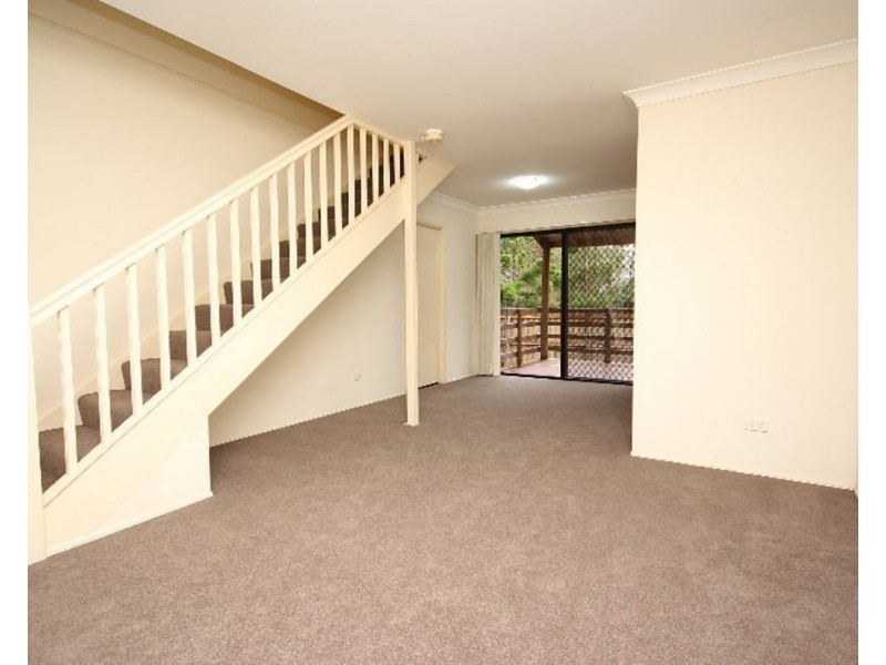 3/23 Bermingham Street, Alderley QLD 4051