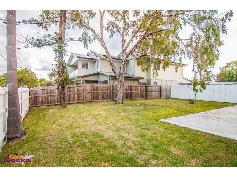 2 Kelly Road, Banyo QLD 4014