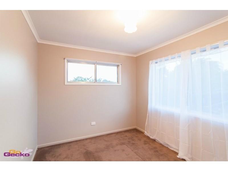 29 Macoma Street, Banyo QLD 4014