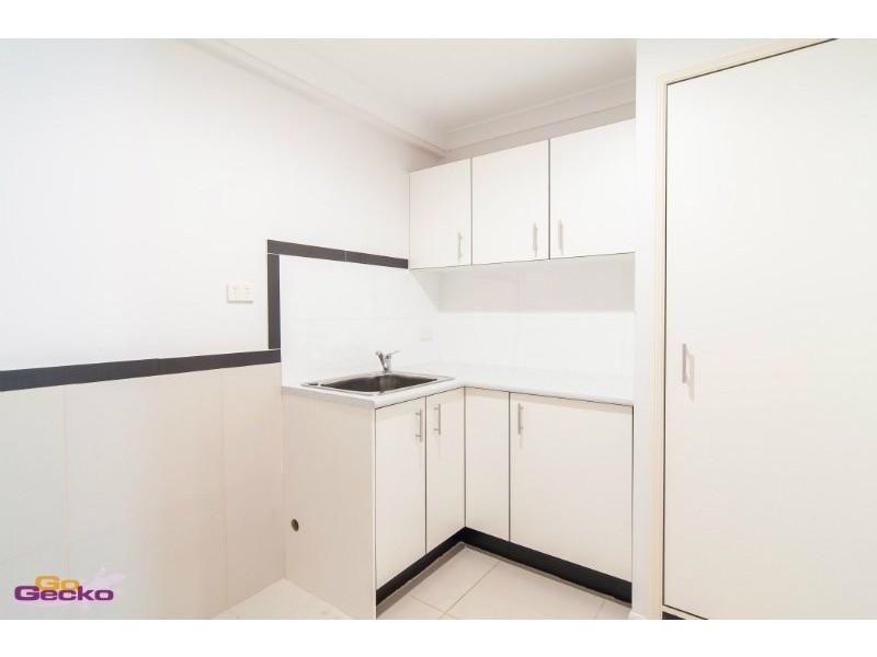 23 Kurago Street, Chermside West QLD 4032