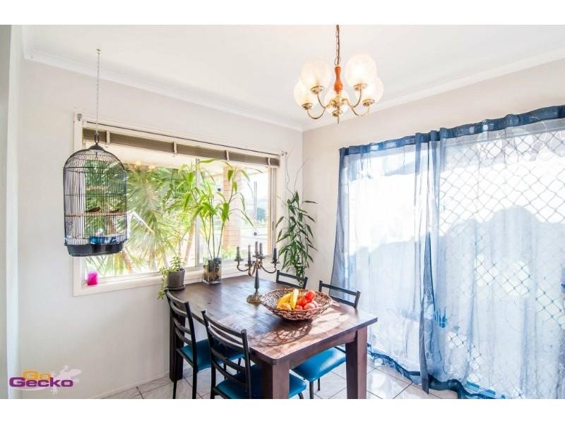 36 Alkeeba Street, Banyo QLD 4014