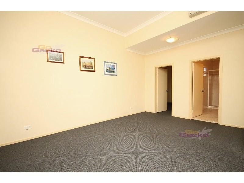 25/479 Sandgate Road, Albion QLD 4010