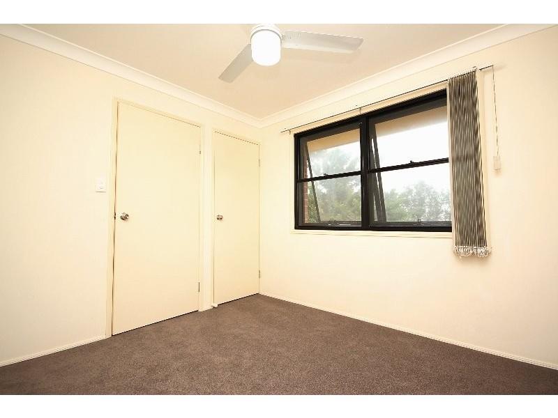 3/23 Bermingham st, Alderley QLD 4051