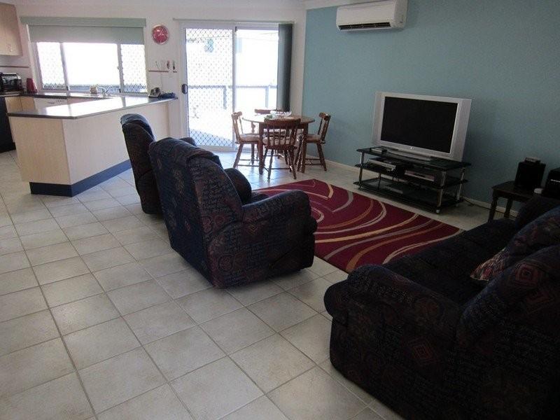 157 Edwards Street, Flinders View QLD 4305