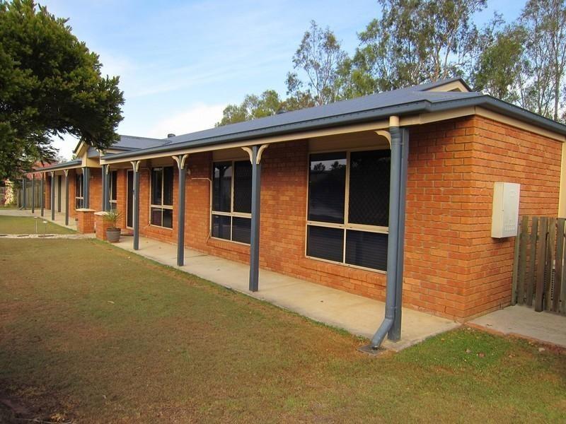 88 Jacana Crescent, Flinders View QLD 4305