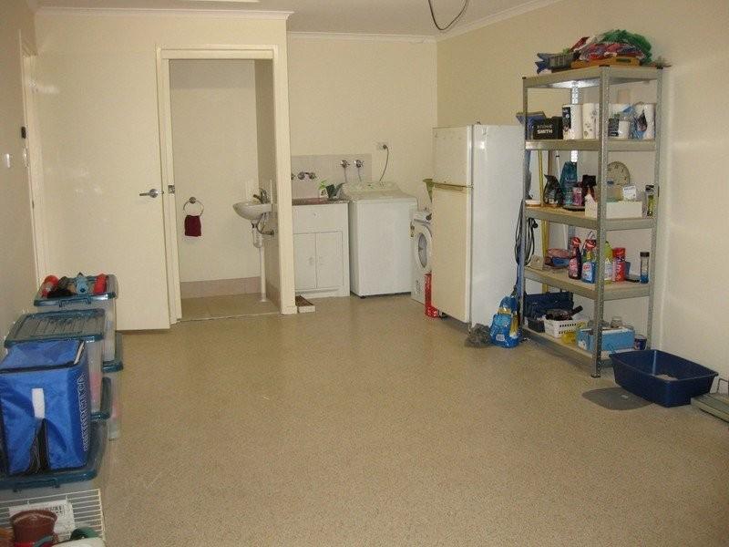 72/2 Workshops Street, Brassall QLD 4305