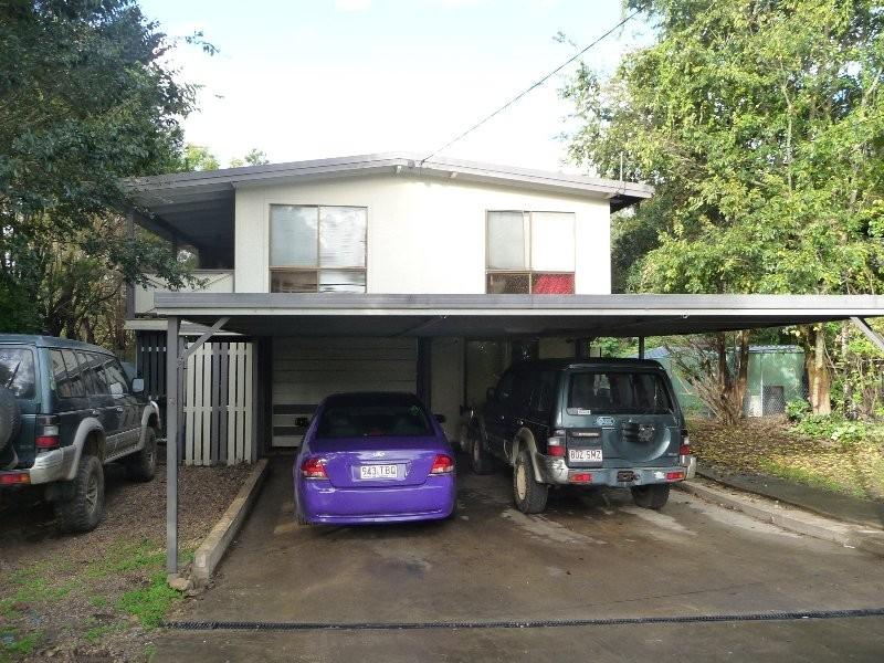 4 Ohanlon Street, Woodend QLD 4305