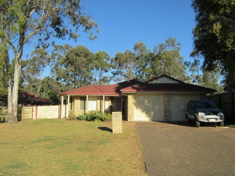 28 Kentia Circuit, Flinders View QLD 4305