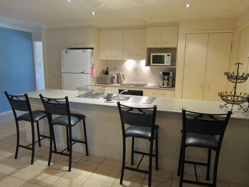 21 Calverton Court, Brassall QLD 4305