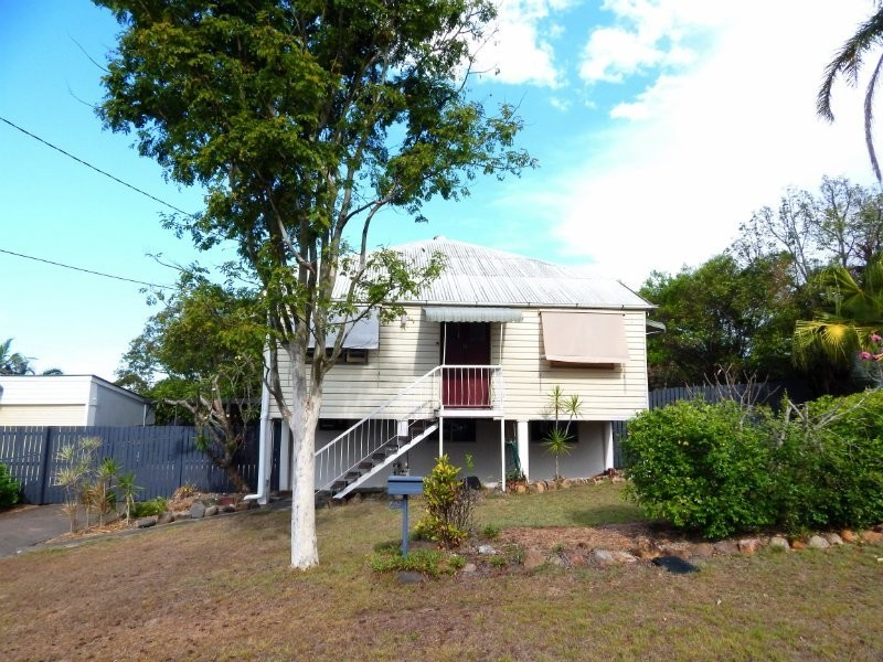 69 O'Sullivan Street, Woodend QLD 4305