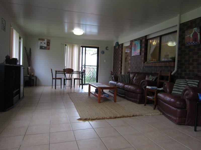 440 Ripley Road, Ripley QLD 4306