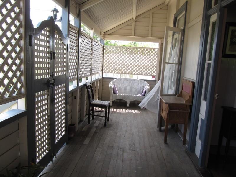 12 Joyce Street, East Ipswich QLD 4305