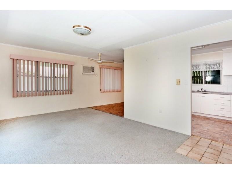 21 Grafton Street, East Ipswich QLD 4305