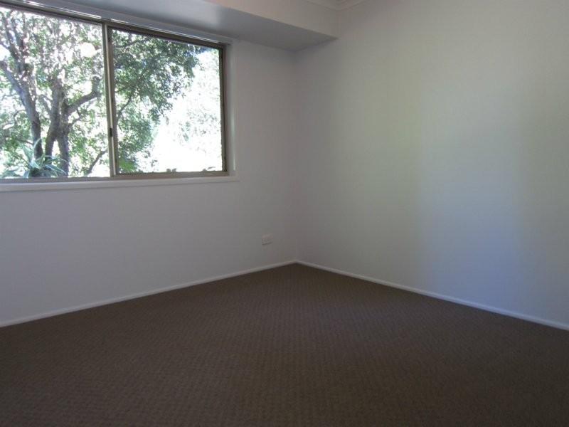26 Islandview Street, Barellan Point QLD 4306