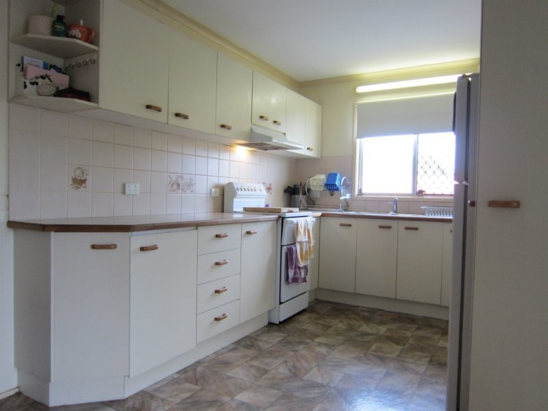 37 Clarke Street, Ripley QLD 4306