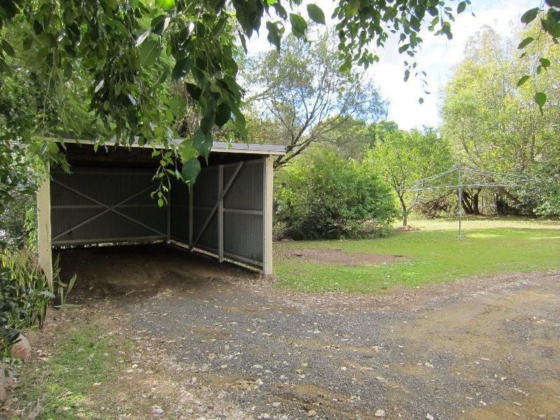 101 Pine Mountain Road, Brassall QLD 4305