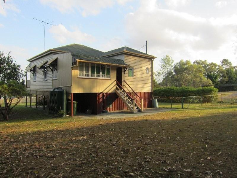 5 Fernvale Road, Brassall QLD 4305