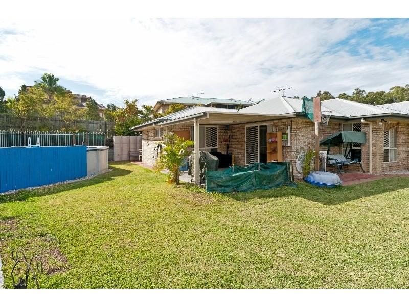 15 Jacana Crescent, Flinders View QLD 4305