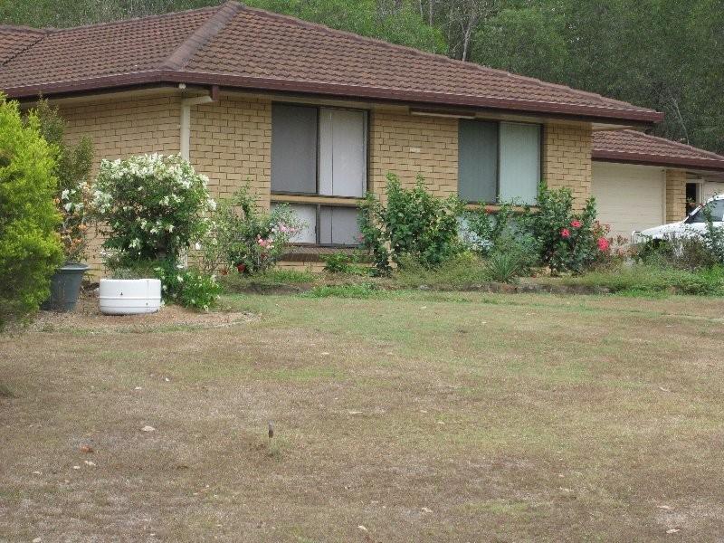 32 Eleazar Drive, Blacksoil QLD 4306