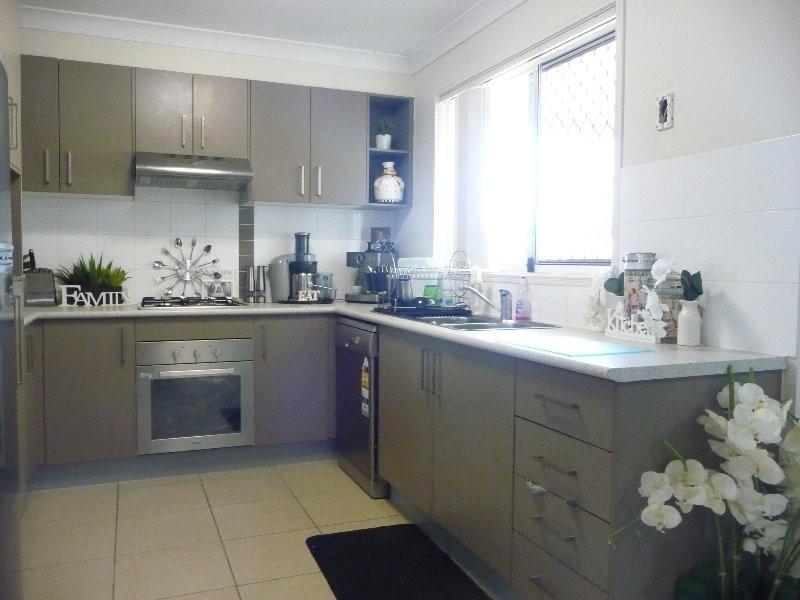 2 Serenity Street, Brassall QLD 4305